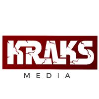 kraks media