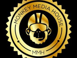 monkey media house
