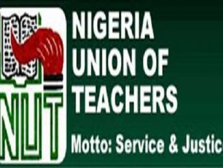 nigeria union of teachers