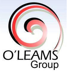 o'leams