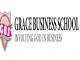 Grace Business School