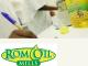 ROM Oil Mills Ltd