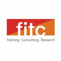 Managing Director/CEO of a Microfinance Bank at FITC