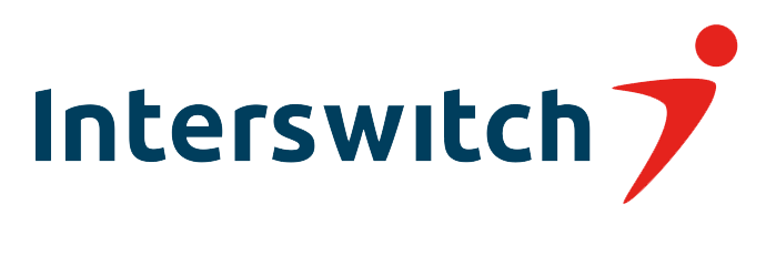 Customer Support Manager at Interswitch 1