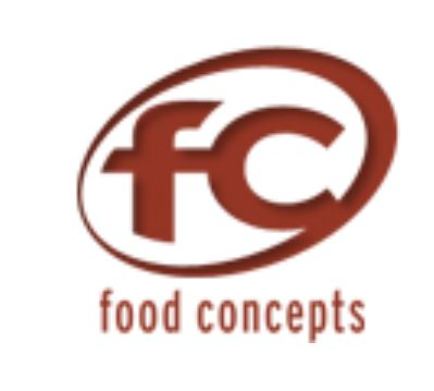 Image result for Food Concepts Plc (Chicken Republic)