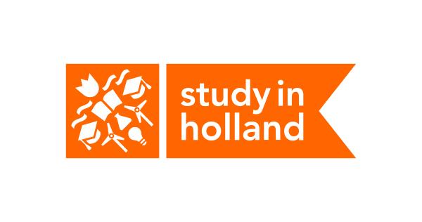 StudyinHolland 1